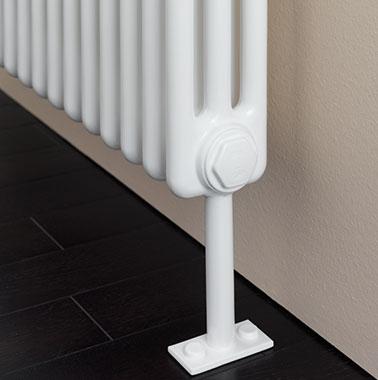 zubeh r informationen zu zubeh rkomponenten arbonia. Black Bedroom Furniture Sets. Home Design Ideas