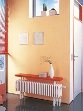 radiateurs tubulaires robustesse et polyvalence unique. Black Bedroom Furniture Sets. Home Design Ideas