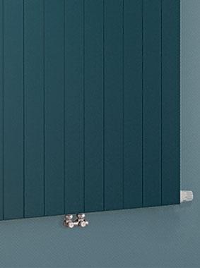 heizwand plus ein moderner w rme klassiker arbonia. Black Bedroom Furniture Sets. Home Design Ideas
